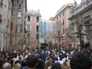 SantaCaterina2004