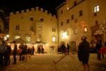 Sweet Christmas all'Alpe di Siusi