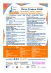 LuBeC 2016, Lucca 13 e 14 ottobre