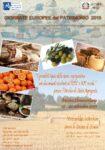 Giornate Europee del Patrimonio ad Agrigento