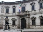 Gli ebrei a Milano. Le leggi razziali nei documenti conservati all'Archivio di Stato di Milano