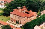 Castelli aperti in provincia di Alessandria