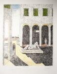 Giorgio de Chirico - Quell'uom di multiforme ingegno