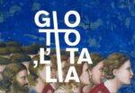 Giotto, l'Italia.