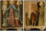 La Madonna della Misericordia di Antonio da Fabriano nella Diocesi Ambrosiana