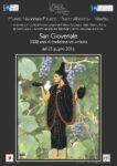 San Giovenale. 2500 anni di tradizione viti-vinicola