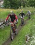 1000Grobbe Bike Challenge Lavarone, 9-11 giugno 2017