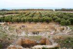 Il Museo e Parco archeologico nazionale di Scolacium ti aspetta!