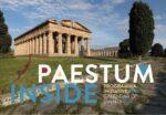 2018: un nuovo anno a Paestum