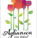Aglianica Wine Festival