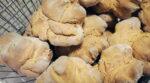 Breadaway – Le vie del pane