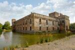 Leggende viventi al Castello di Padernello
