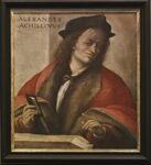 D'odio e d'amore Giorgio Vasari e gli artisti a Bologna