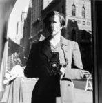 Vivian Maier-Dagli Stati Uniti allo Champsaur