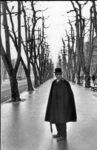 Henri Cartier - Bresson - Fotografo a Palermo