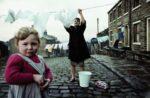 I Grandi Maestri - 100 Anni di fotografia Leica