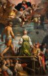 L'arte per l'arte Dipingere gli affetti: la pittura sacra a Ferrara