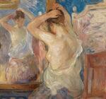 Impressionisti segreti