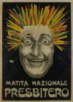 Colore come illusione - Grafica, pubblicità, manifesto